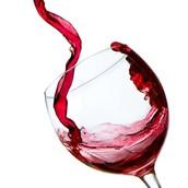 היין.. התוצאה.