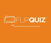 FlipQuiz