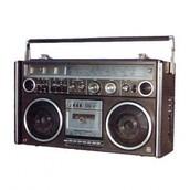 Today's Radio