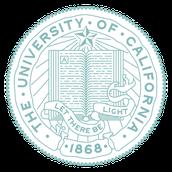 University of California- San Francisco