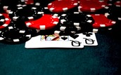 What are the best poker websites for gaming?