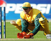 Top five retired test wicketkeepers