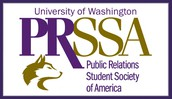 Public Relations Student Society of America