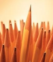 Pencil Doctor