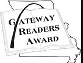 The 2016 Gateway Winner will be announced on April 25!