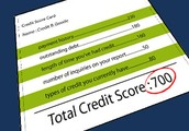 Knowledge of Credit