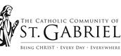 St. Gabriel Youth Faith Formation