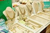 Amy & Christa's Sale Details --