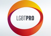 So what is LGBT PRO?