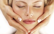 Facial Treatments for Men and Women