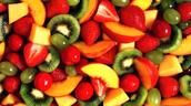 Mas Fruta