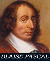 Blaise Pascal's Life (1623 - 1662)