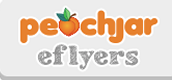 Have You Heard about PEACHJAR ?