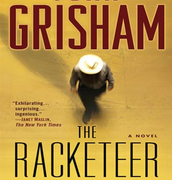 The Racketter