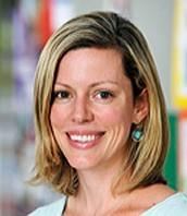 Learning Support:  Laura Harrington