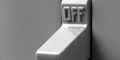 Winter Break Energy Shutdown
