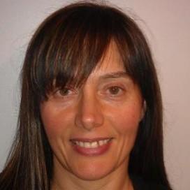 Helen Barness profile pic