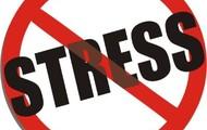 No más estrés