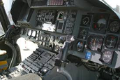 Working Conditions of Pilots