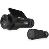 WIFI Dash Camera's