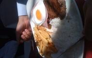 Eggs rsrsrsr