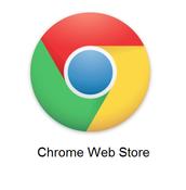 UCPS Chrome Store