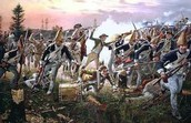 Battle of Bemis Heights