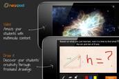 Video / Interactive Responses
