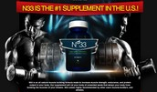 N33 NITRIC OXIDE Adverse effects Explain--