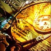 Ultimamente se está hablando bastante de los discos duros virtuales. veamos de qué se trata exactamente, sus ventajas y posibles inconvenientes.