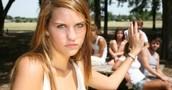 Ways to Deal with Peer Pressure (Kate)