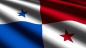 Panama's Flag