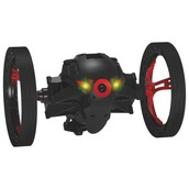 llun or Parrot jumping sumo