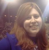 Kelsey Matthews