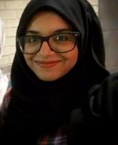Maria Azhar