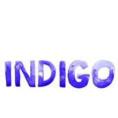 Indigo Hippo - 15% off a Purchase of $5 or More
