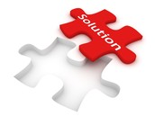Solutions Encountered