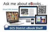 GCS Library Media Services