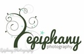 Whatever Your Photography Needs, Epiphany has you covered!