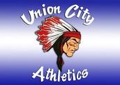 Weekly Athletics May 7-13