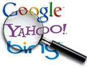 Tražeći veb adrese sa kojih možete preuzeti programe kao što su Firefox, Skype, Adobe Player ili uTorrent lako možete završiti na lažnim veb sajtovima koji zagađuju pretragu sa kojih jedino što možete preuzeti su maliciozni programi.