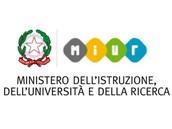 Innovazione didattica e buone pratiche con l'Europa