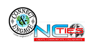 Technology Websites, Links & Updates
