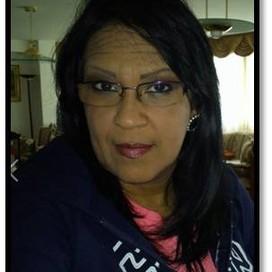 Marianela Hernandez profile pic