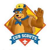 New Cub Scouts