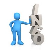 Course Closes July 11, 2014