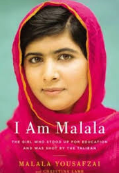 Why is Malala important?