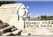 National Parks/State Parks