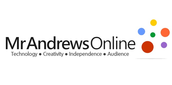 Mr Andrews Online