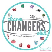 {CALLING ALL CHARM CHANGERS}